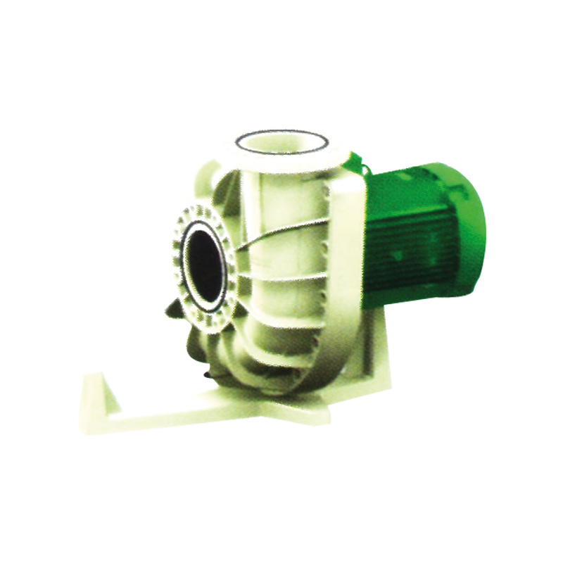 TSUNAMI WITHOUT PRE FILTER SUPER SILENT- SUPER EFFICIENT AWESOME FLOW-SELF SUCTION WATER PUMP
