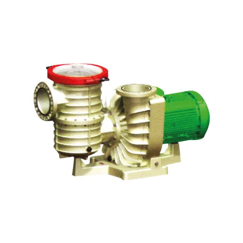 SULTAN FRONT FILTER SUPER SILENT- SUPER EFFICIENT AWESOME FLOW-SELF SUCTION WATER PUMP