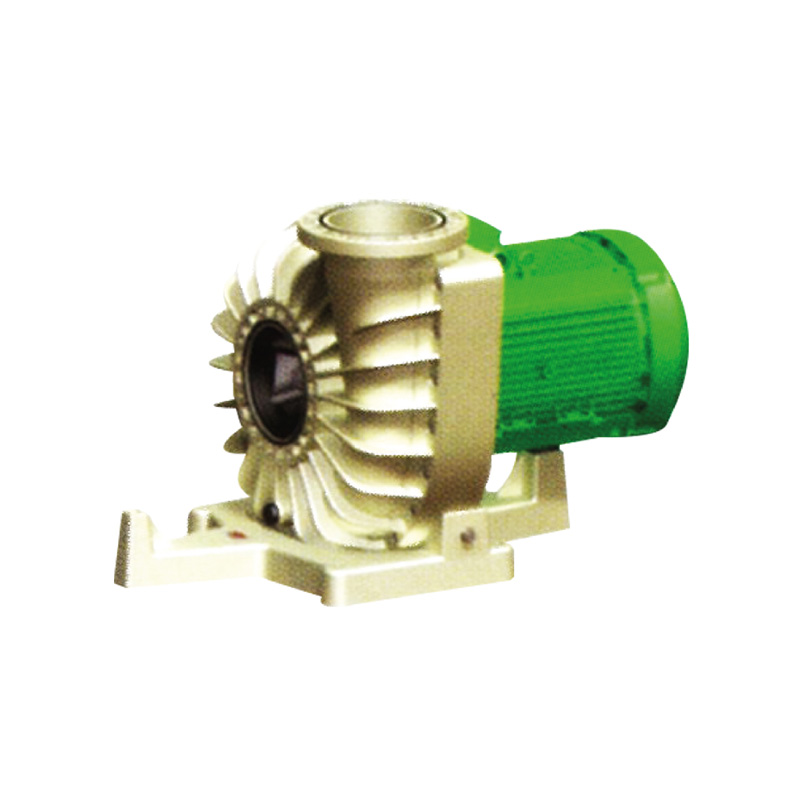 WITHOUT SULTAN FRONT FILTER SUPER SILENT- SUPER EFFICIENT AWESOME FLOW-SELF SUCTION WATER PUMP